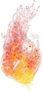 firegril